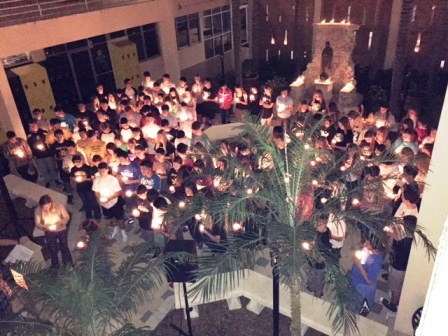 freshman retreat candle light service 2015 web small.jpg