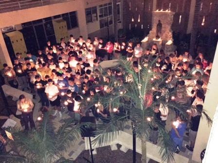 freshman retreat candle light service 2015 web small.jpg