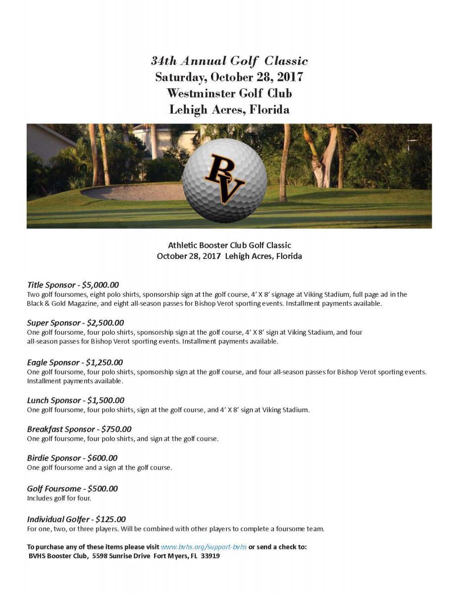 golf brochure 2017 2018 new course.jpg