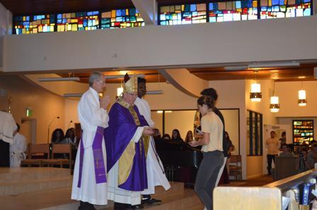 masss w bishop 2.JPG