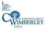 wimberley xsm.jpg